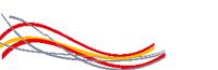Tourismus & Freizeit Baunach Logo